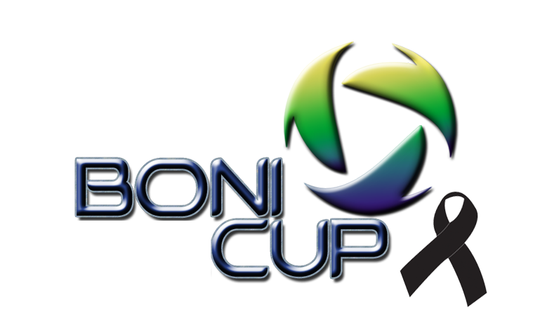 Bonicup Logo